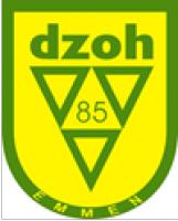 DZOH JO13-1