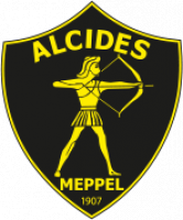 Alcides JO13-1