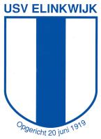 Elinkwijk JO17-1