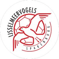 IJsselmeervogels JO17-1