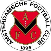 AFC JO17-2