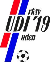 UDI'19/Beter Bed JO15-1