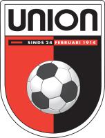 Union JO15-1