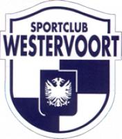 Westervoort JO19-2