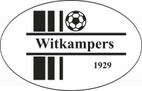 Witkampers JO11-2