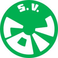 sv Loil JO15-1d