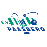 Paasberg De 4