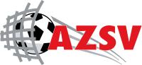 AZSV JO9-5