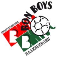 Bon Boys JO9-1