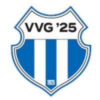 VVG '25 JO19-2d