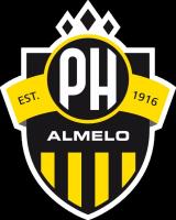 PH JO19-1