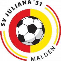 Juliana '31 2