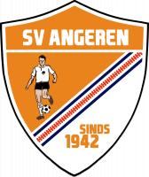 Angeren JO19-2