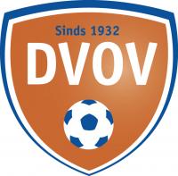 DVOV JO11-5