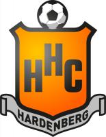 HHC Hardenberg VR1