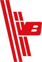 Bennekom JO17-1