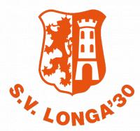 Longa '30 JO9-8