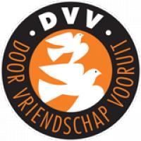 DVV JO15-6