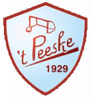 't Peeske MO15-1d
