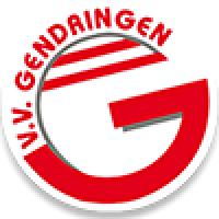 ST: Gendringen/GWVV JO17-3
