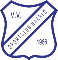 ST: SP Haarlo/GSV '63 VR1