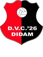 DVC '26 JO19-3