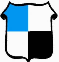 Varsseveld JO11-7G