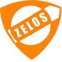 Zelos JO19-2