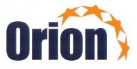 Orion MO19-1