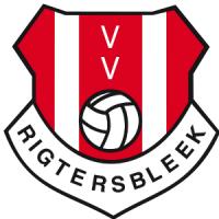 Rigtersbleek JO11-1