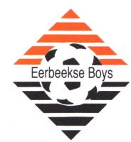Eerbeekse Boys JO11-2G