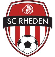 SC Rheden JO11-4G