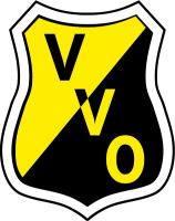 VVO 3