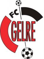 FC Gelre JO13-1M