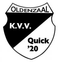 http://bin617.website-voetbal.nl/sites/voetbal.nl/files/knvblogos/BBKT65L.png