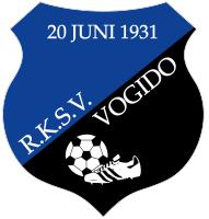 Vogido JO19-1
