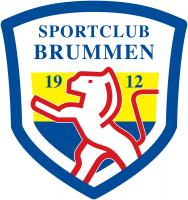 Brummen JO11-4
