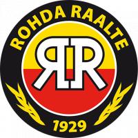 Rohda R. JO19-1
