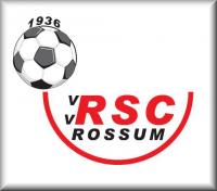 RSC VR2