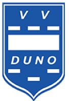 DUNO D 4