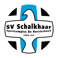 Schalkhaar JO11-4