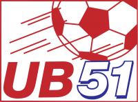 Ulftse Boys JO15-1