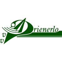 Drienerlo VR1