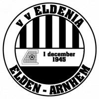 Eldenia JO15-5