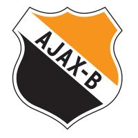 Ajax B JO13-1d