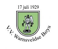 Warnsveldse Boys JO15-6