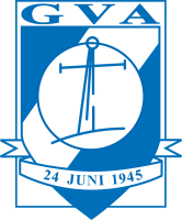 GVA MO17-1
