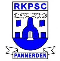 RKPSC JO15-1G