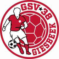 GSV '38 JO19-2d