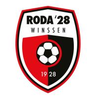 RODA '28 MO19-1